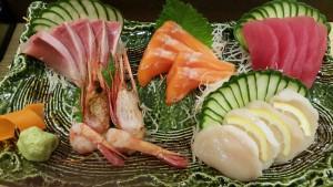 Rikyu Restaurant